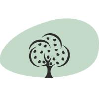 Kinder-, Jugend- und Familienberatung
